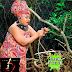 AUDIO | Saida Karoli - Salome ||  Download Mp3