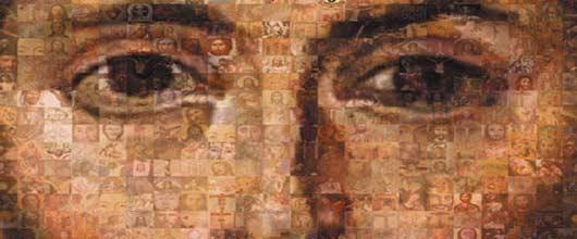 Cristologia — Estudo sobre Jesus Cristo