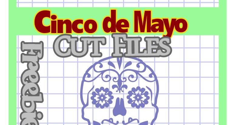 Houston Cinco de Mayo Deals & Freebies
