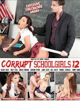 Corrupt Schoolgirls 12 (2016)
