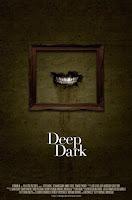 Deep Dark (2015) online y gratis