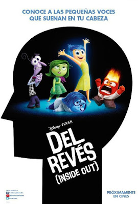 Inside Out - Cartel