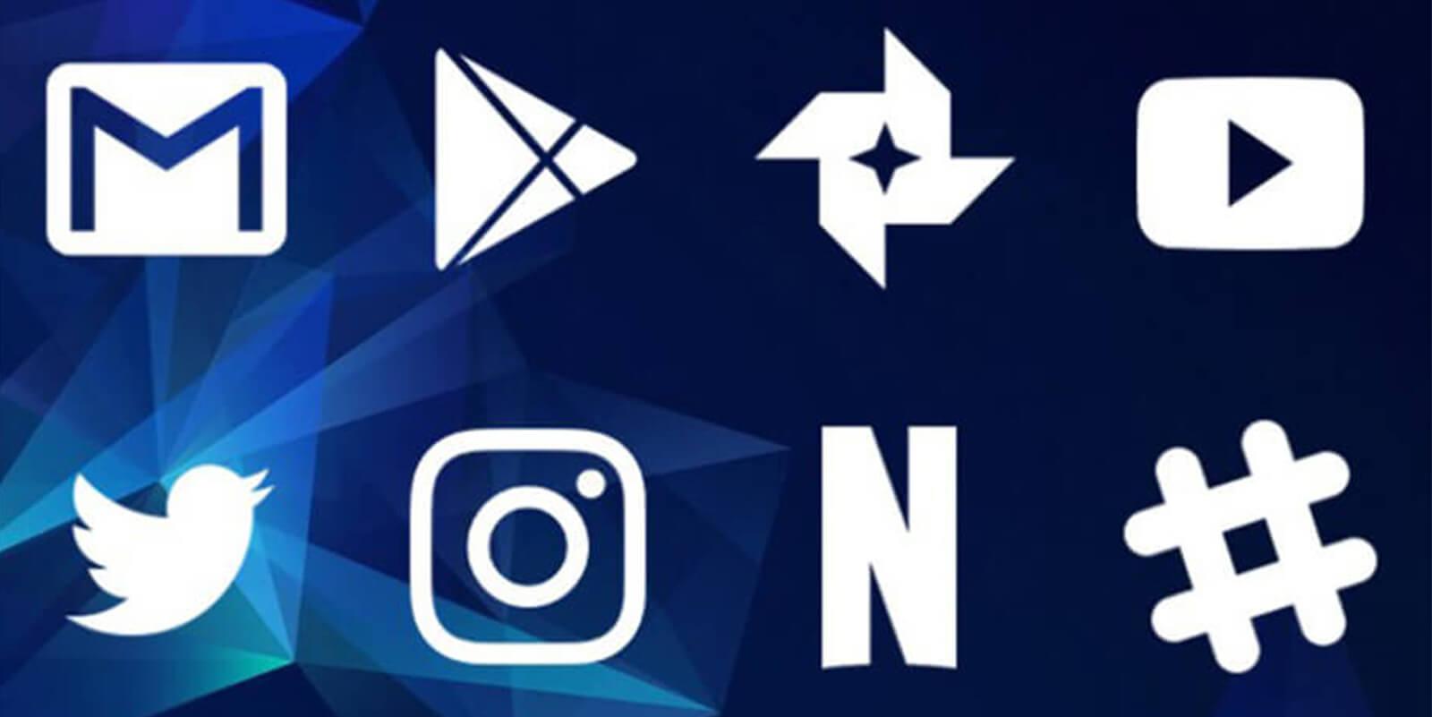 iconos whicons
