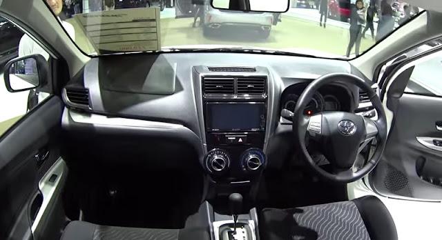 2019 Mazda6 Redesign