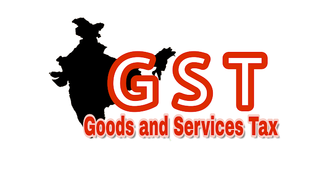 GST REGISTRATION/NUMBER KYA HAI AUR KAISE APPLY KARE ONLINE WITHOUT ANY CHARGES