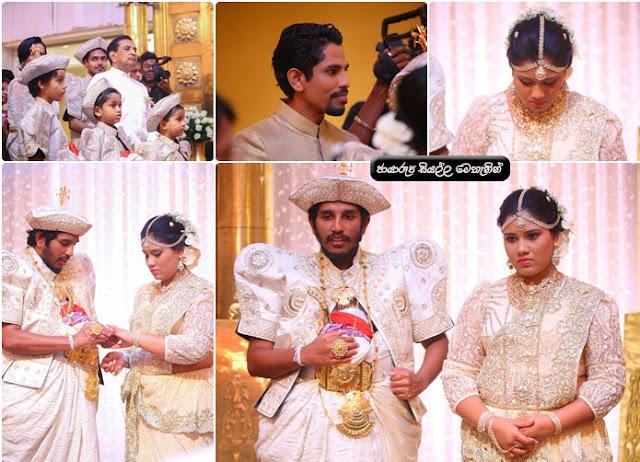 http://www.gossiplanka.mobi/2016/08/eksath-senarathne-wedding-more-pics.html