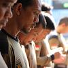 PKS Jabar akan Laporkan Pengunjuk Rasa yang Tebar Fitnah