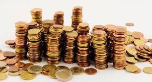 moteurs de recherche et gain d'argent
