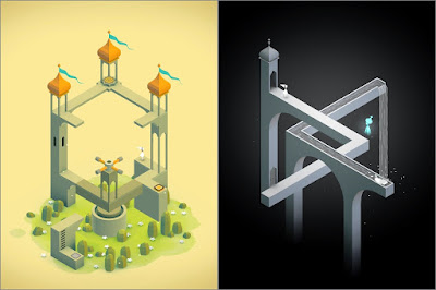 Monument Valley Apk/App Download Latest Version