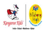 Kangaroo Kids Preschool Franchise