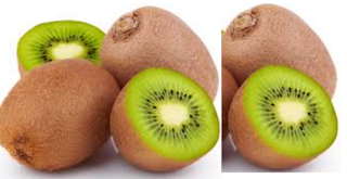 Benefits of Kiwi Fruit for Skin