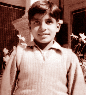 Amitabh Bachchan Family Photos Pictures Celebrity Profiles