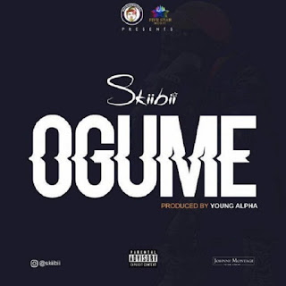 Skiibii - Ogume mp3 download