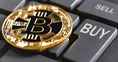 Nasdaq Licences Its Market Surveillance Tech to Crypto Startup Bcause