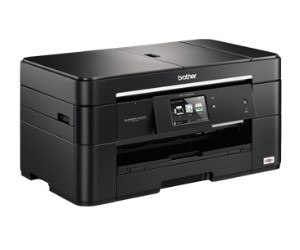 brother-mfc-j5620dw-driver-printer