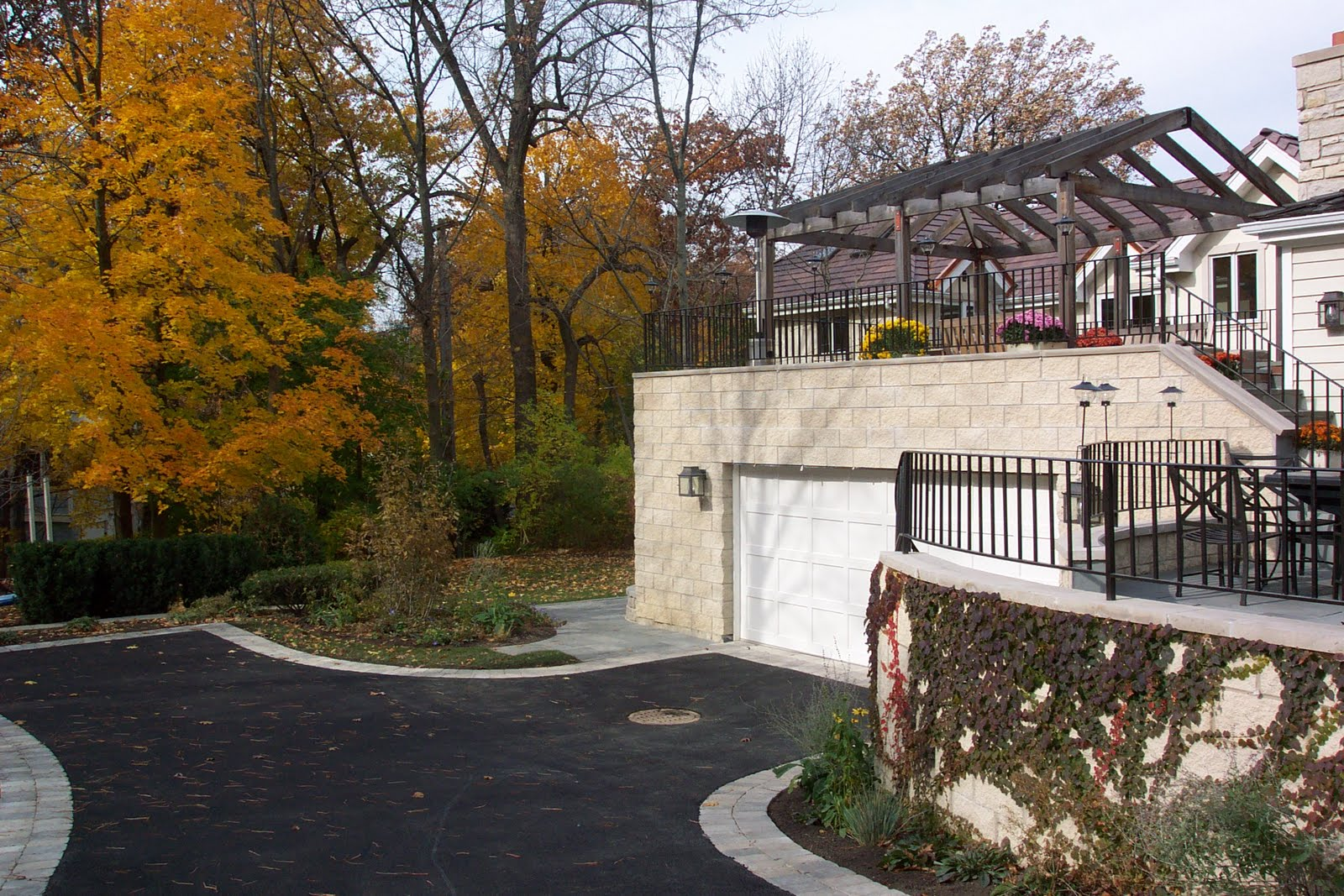 3ccchicago Highland Park Home Addition And Remodel