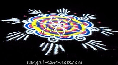 colourful-rangoli-for-Diwali-711b.jpg