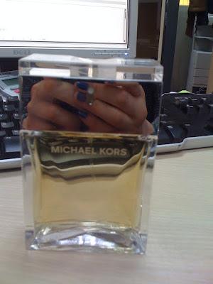 PARFUM -  Michael Kors by Michael Kors