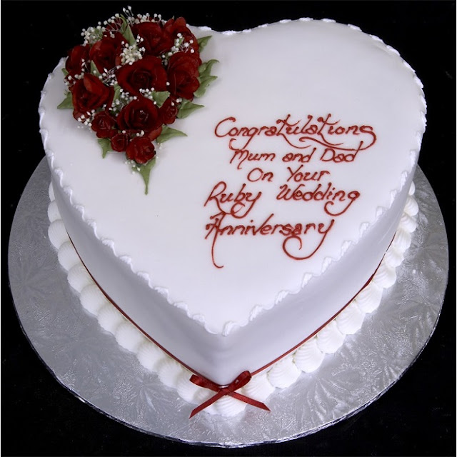 marriage anniversary images for whatsapp