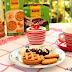 Celiachia e intolleranza al glutine: cosa mangiare senza rinunciare al gusto