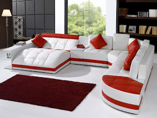 Take into account the quality at discount modern furniture