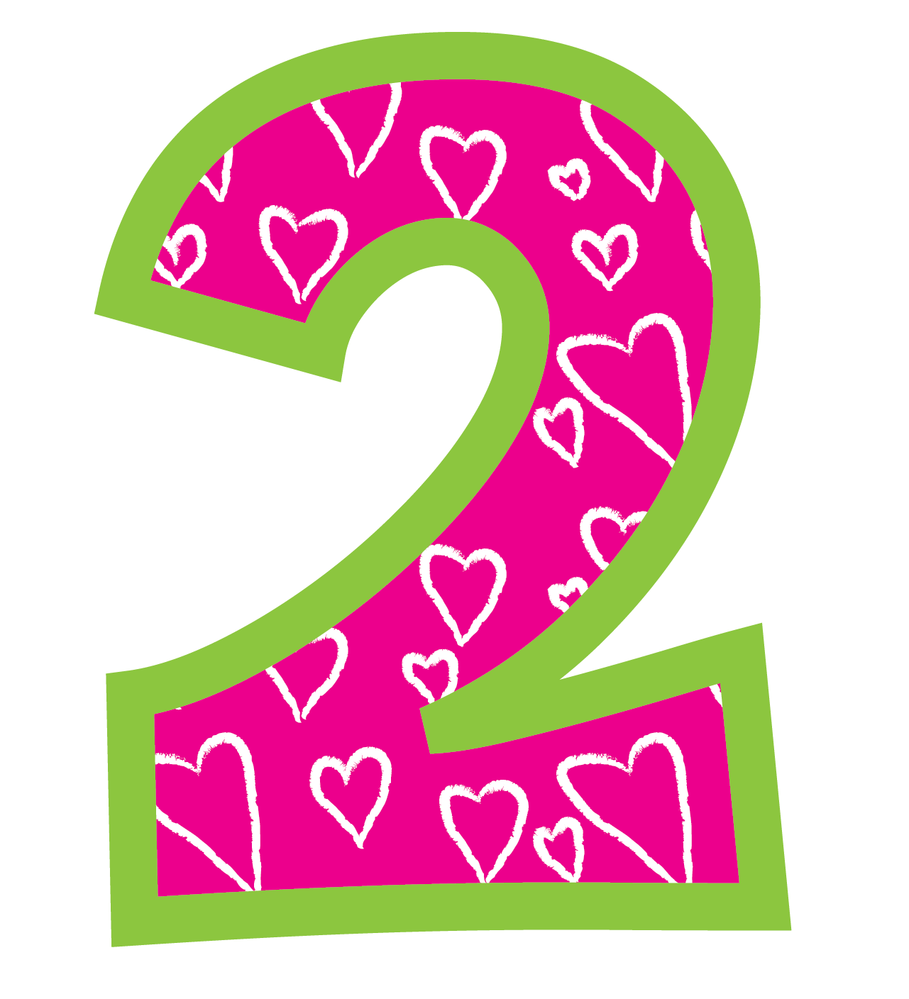Five For Friday On Valentine S Day And The 100th Day Of School