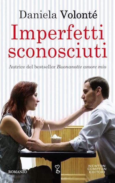 review party recensione imperfetti sconosciuti Daniela Volontè