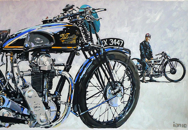 Motorcycle Art on Zzr 400 Wiring Diagram