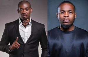 Five Things Don Jazzy Can Learn From Olamide About Artiste Management