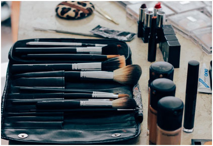 Broken Myths of Online Beauty Services: Know Your Lifestyle