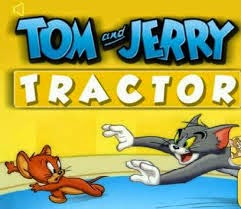 tai Game Tom and Jerry 2014 cho dien thoai cam ung