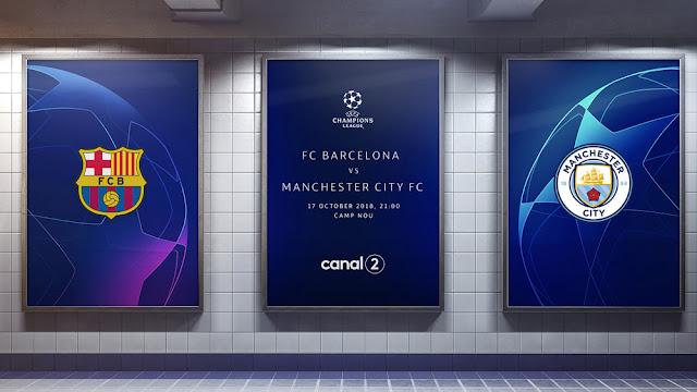UEFA-Champions-League-2018-nueva-identidad-de-marca-y-lenguaje-visual