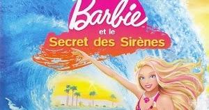 Tous les films barbies regarder barbie et le secret des sir nes 2010 en streaming film d - Telecharger barbie le secret des sirenes 2 ...
