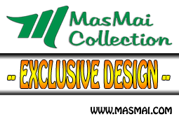 About Us (Masmai Collection)