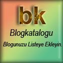 Blog kataloğu