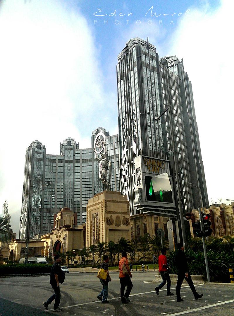 Uncovering-Eden-Studio-City-Macau