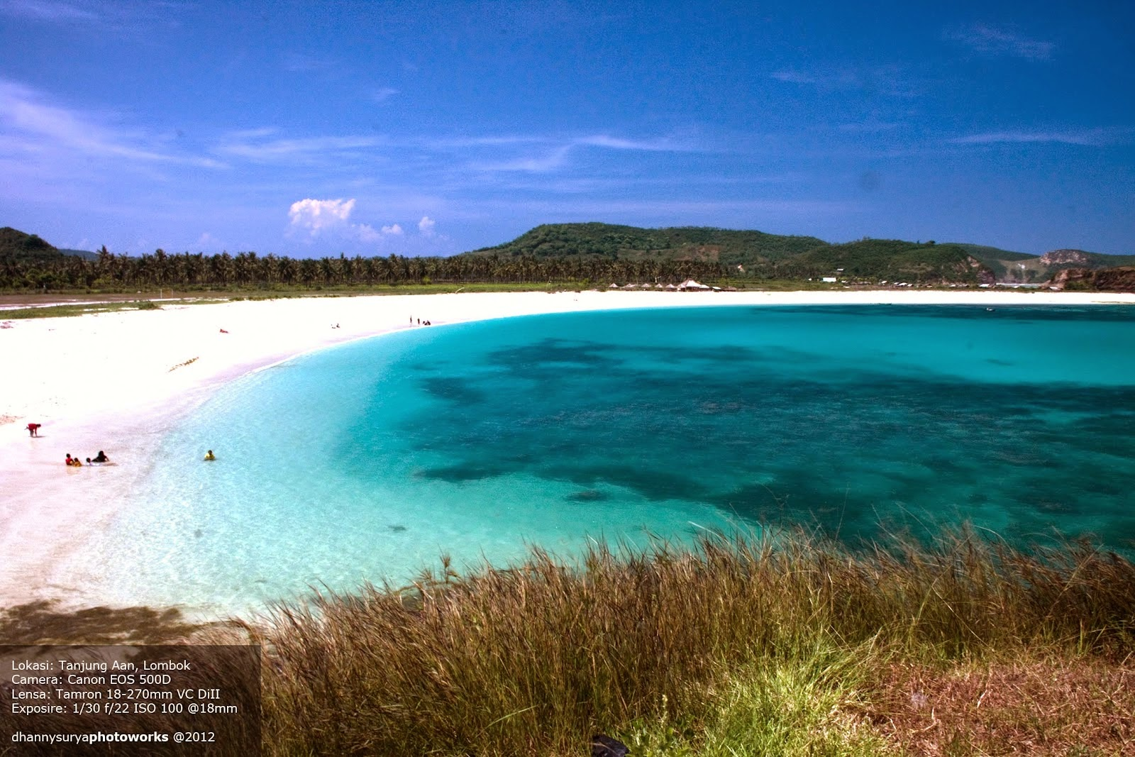 5 Tempat Paling Fotogenik Di Lombok Berita Unik Aneh Unik Dan Lucu