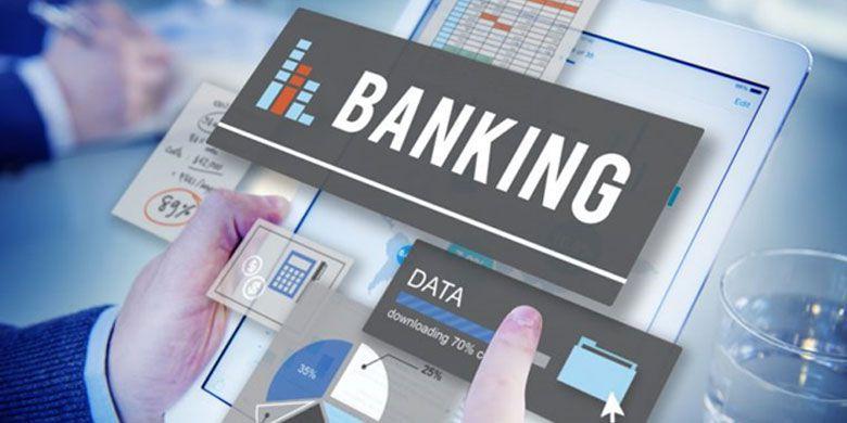 Industri Keuangan Syariah Harus Akrab dengan Teknologi Digital