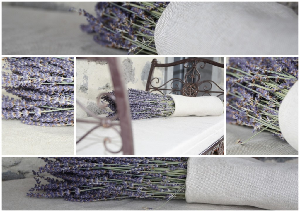 teacup in the garden das kissen f r die bank f r regentage. Black Bedroom Furniture Sets. Home Design Ideas