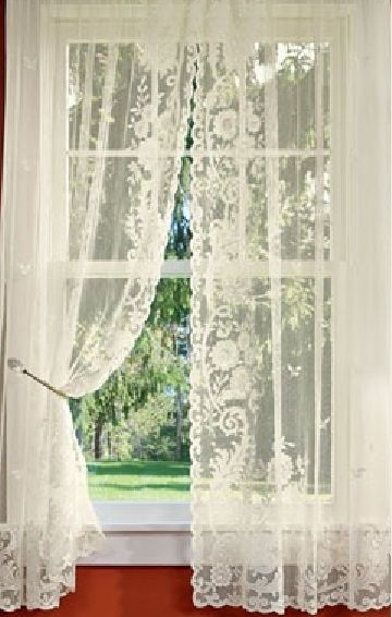 Curtain Style For Bedroom Ideas Styles And Designs