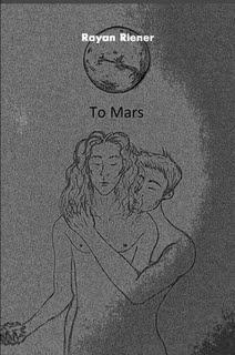 На Марс | квір-література