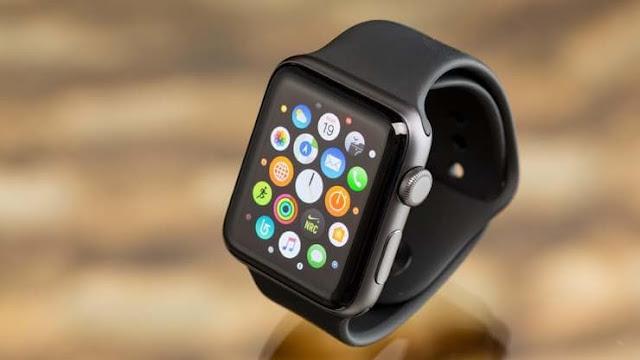 Apple Watch Series 2 Buy On Amazon