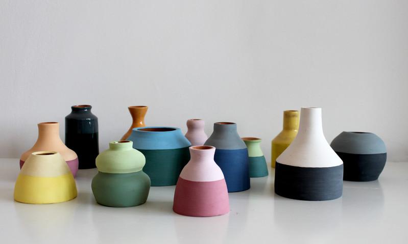 Product fashion design elena salmistraro mostra rooms for Product designer milano