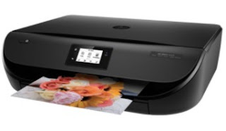 Download HP ENVY 4523 e-All-in-One Printer Drivers