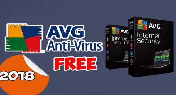 احصل على برنامج AVG INTERNET SECURITY بالمجان و بطريقة قانونية