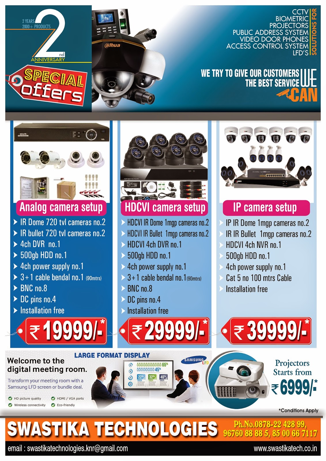 swastika-tech-cctv-security-systems-brochure-design-psd-naveengfx.com