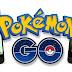 """طريقة تحميل لعبة Pokemon GO """"بوكيمون جو"""""""