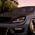 Maratona Car - Mercedes-Bens-c63