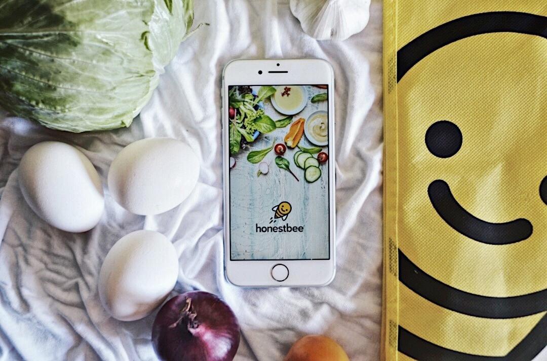 cebu-blogger-food-delivery-almostablogger-honestbee.jpg