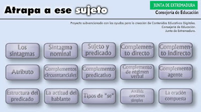 http://contenidos.educarex.es